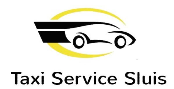 TSS Sponsor