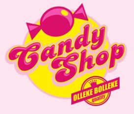 logo-Olleke Bolleke-sponsorpagina